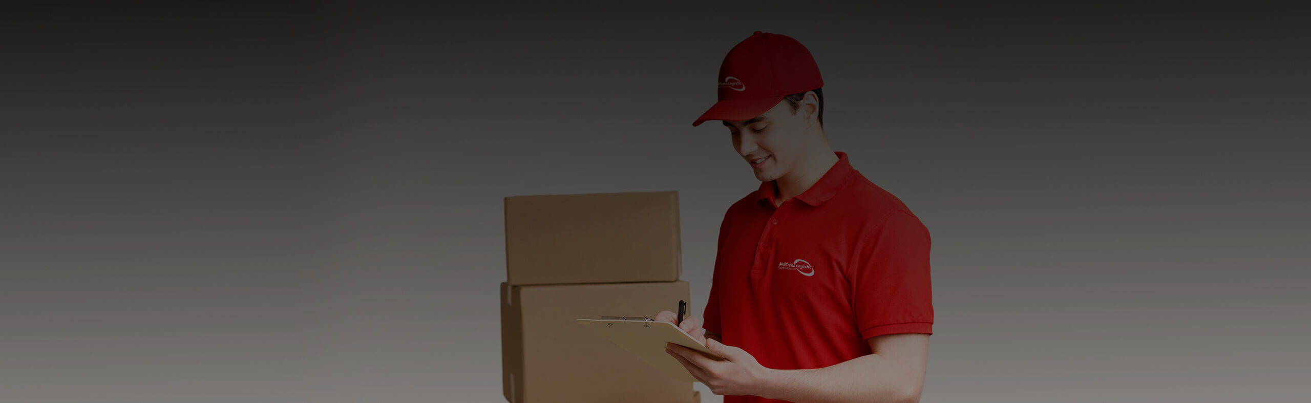 Careers Belltrans Logistic Courier